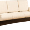 Amish Caledonia Sofa