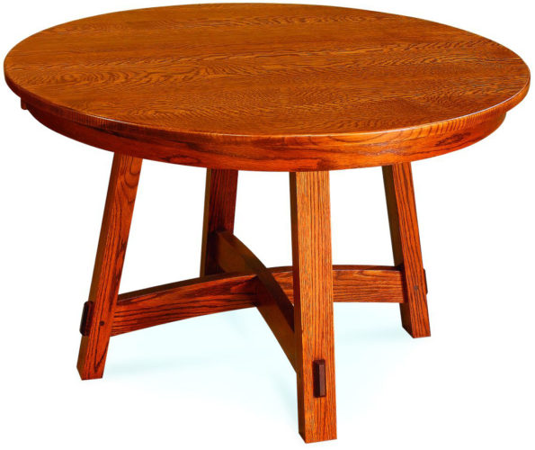 Amish Colbran Dining Table