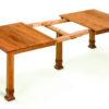 Custom Englewood Dining Table