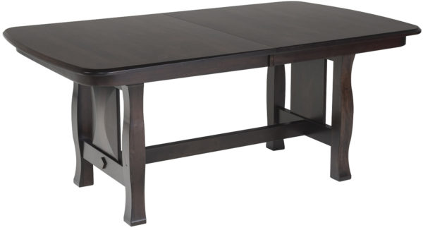 Amish Foley Table