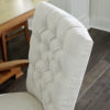 Amish Heyerly Dining Collection Chair