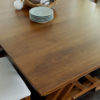Amish Heyerly Dining Table Top