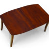 Amish Imperial Table Top