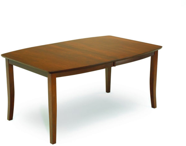 Rectangle Imperial Dining Table