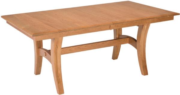 Amish Sheridon Table