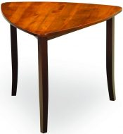 Trinidad Table