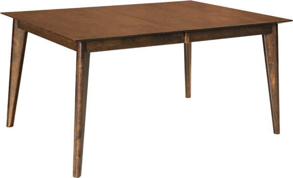 Amish West Newton Table
