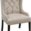 Amish Bradshaw Chair with No Tacks