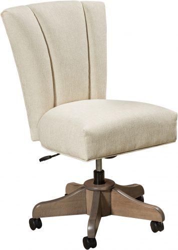 Amish Mynda Chair