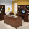 Amish Manhattan Office Collection