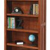 Amish Liberty Classic Bookcase