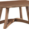 Amish Tifton Dining Table