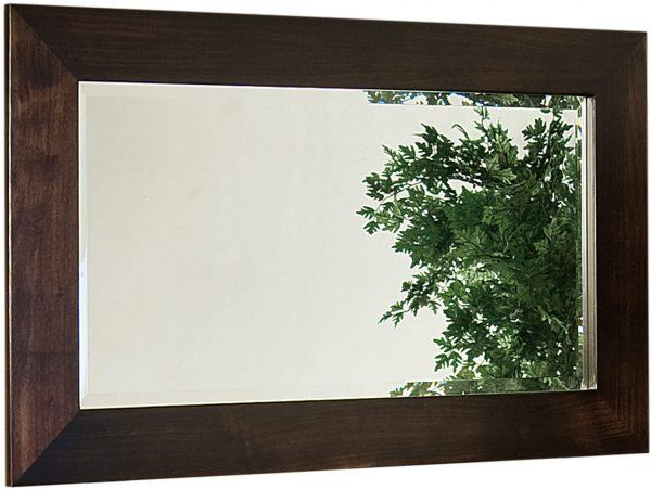 Amish Venice Mirror