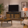 Amish Bellaire Living Room Collection