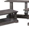 Amish Imperial Occasional Table Collection