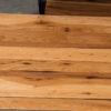 Custom Ellie Table Top Detail
