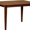 Amish Dover Dining Table
