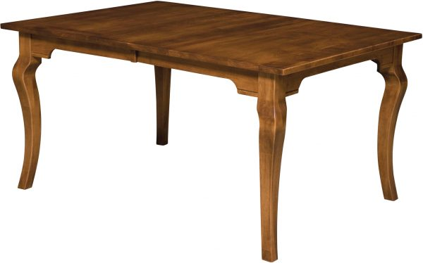Amish Granby Dining Table