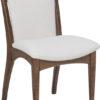 Amish Madrid Dining Chair