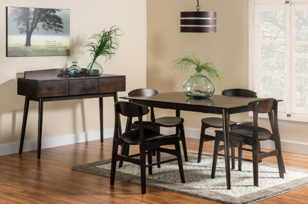 Amish Arcadia Dining Collection