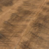Amish Houston Leg Table Top Detail View