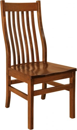 Amish Wabash Chair
