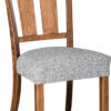Amish Elliot Chair