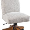 Amish Zeeland Executive Desk Chair