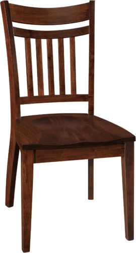Amish Arbordale Dining Chair