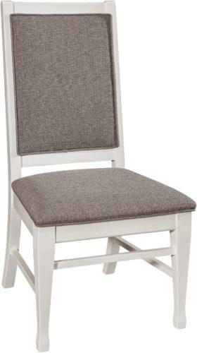 Amish Bilton Side Chair