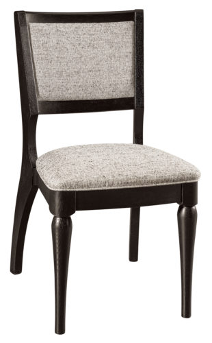 Amish Niles Dining Chair