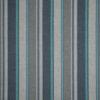 Days End Trusted Coast Stripe Fabric Choice