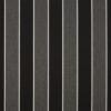 Days End Peyton Granite Fabric Option