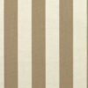 Days End Heather Beige Fabric Choice