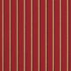 Days End Hardwood Crimson Fabric Option