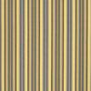 Days End Foster Metallic Stripe Fabric Choice