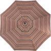 Brannon Redwood Umbrella Fabric