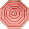Astoria Sunset Umbrella Fabric