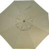 Sand Umbrella Fabric