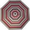 Sedona Stripe Umbrella Fabric