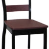 Poly Bridgeport Side Chair