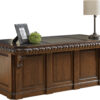 Amish Signature Premier Desk
