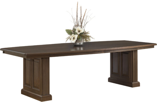 Amish Lincoln Conference Table