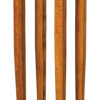 Charleston Collection 22 Inch Tall Plant Stand