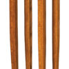 Charleston Collection 26 Inch Tall Plant Stand