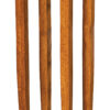 Charleston Collection 30 Inch Tall Plant Stand