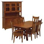Shaker Amish Furniture