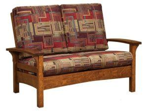 Modern Early American Furniture