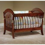 Amish Crafted Baby Furniture
