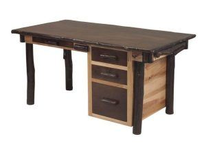 Rustic Amish Furniture